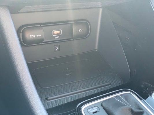 Online Automotive LRRAN40 3001B-OLACU1021 Premium Ignition Coil Set