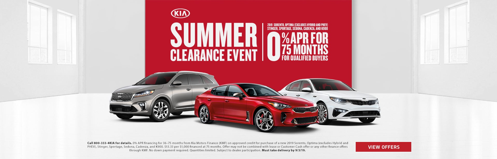 Kia Dealer Avon In New Used Kias Andy Mohr Kia