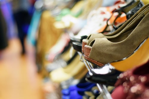 Best Consignment Shops near Avon IN | Andy Mohr Kia